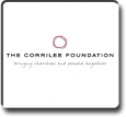 CorriLee Foundation